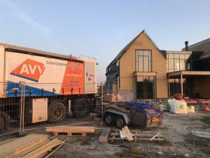 Project Oostzaan