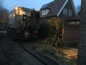 Project Tuindorp Oostzaan