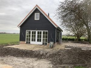 Project Westbeemster