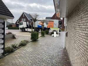 Project Zwaag