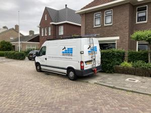 Project Voorhout