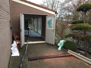 Project Landsmeer