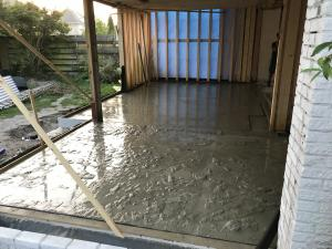 Project Purmerend