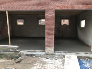 Project Oegstgeest